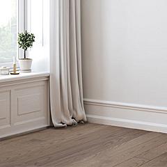 Wickham Hardwood Flooring Engineered